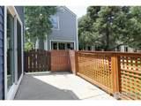 4885 Kings Ridge Blvd - Photo 12
