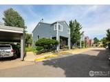 4885 Kings Ridge Blvd - Photo 2