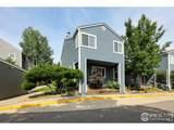 4885 Kings Ridge Blvd - Photo 3