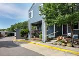 4885 Kings Ridge Blvd - Photo 4
