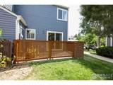 4885 Kings Ridge Blvd - Photo 6