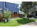 4885 Kings Ridge Blvd - Photo 7