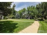 4885 Kings Ridge Blvd - Photo 8