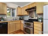 4885 Kings Ridge Blvd - Photo 9