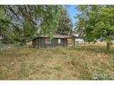 3016 County Road 21 - Photo 29