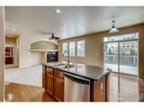 3008 143rd Ave - Photo 11