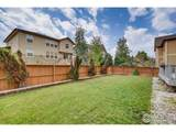 3008 143rd Ave - Photo 30