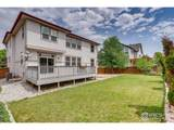 3008 143rd Ave - Photo 32