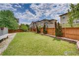 3008 143rd Ave - Photo 33