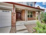 3008 143rd Ave - Photo 4