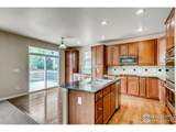 3008 143rd Ave - Photo 8