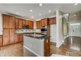 3008 143rd Ave - Photo 9