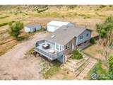625 Gould Rd - Photo 34