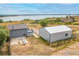 625 Gould Rd - Photo 35