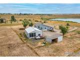 625 Gould Rd - Photo 36