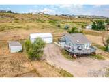 625 Gould Rd - Photo 37
