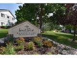 950 52nd Ave Ct - Photo 1