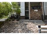 950 52nd Ave Ct - Photo 24