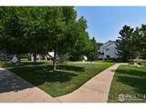 950 52nd Ave Ct - Photo 25