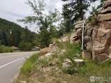 2349 Us Highway 34 - Photo 28