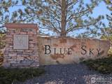 2900 Blue Sky Cir - Photo 19