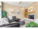 4309 Clay Commons Ct - Photo 4