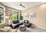 4309 Clay Commons Ct - Photo 5