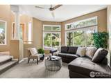 4309 Clay Commons Ct - Photo 6