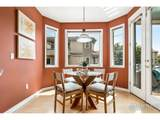 4309 Clay Commons Ct - Photo 8