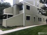 8011 Countryside Park - Photo 1