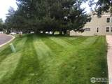 8011 Countryside Park - Photo 17