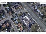 4150 Darley Ave - Photo 24
