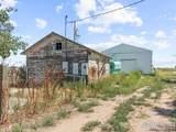 37276 County Road 45 - Photo 25