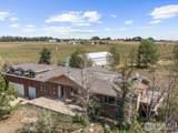 37276 County Road 45 - Photo 28