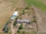 37276 County Road 45 - Photo 29