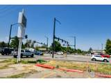 2800 11th Ave - Photo 4