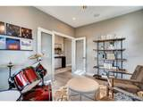 1800 Branching Canopy Dr - Photo 25