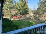 910 Elk Meadow Ct - Photo 19