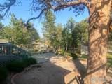 910 Elk Meadow Ct - Photo 20
