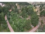 1133 Mount Champion Dr - Photo 4