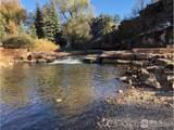 2853 Stone Canyon Rd - Photo 11