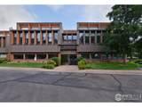 149 Harvard St - Photo 2