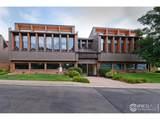 149 Harvard St - Photo 3
