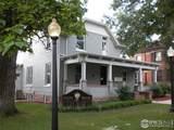 703 Third Ave - Photo 1