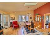 1357 43rd Ave - Photo 11