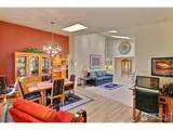 1357 43rd Ave - Photo 12