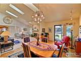 1357 43rd Ave - Photo 13