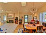 1357 43rd Ave - Photo 14