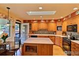 1357 43rd Ave - Photo 15