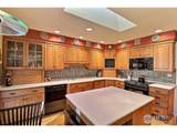 1357 43rd Ave - Photo 16